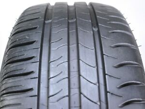 Michelin Energy Saver 205 55r16 91v Used Tire 8 9 32 402062
