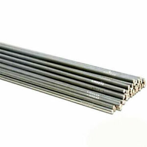 Er312 Stainless Steel Tig Rods 312 Welding Wire 045 1 16 3 32 X 36