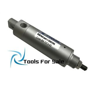Bh 7473 42 Air Release Cylinder For Bendpak 4 post oem Ref 5502195