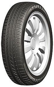 Atlas Force Hp 235 60r16 100h Bsw 2 Tires