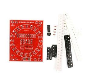 Diy Kit Smt Smd Component Welding Board Soldering Board Pcb Parts For Practice