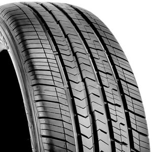 Toyo Open Country Q t 245 50r20 102v Take Off Tire 021011