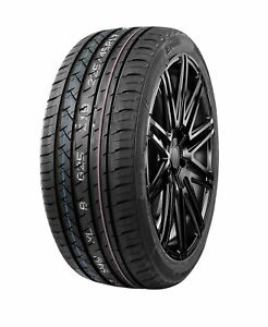 4 New Grenlander Enri U08 205 50r16 91w Xl Performance Tires