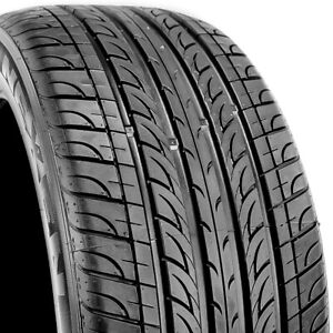Nexen N5000 235 45r17 94h Take Off Tire 023056