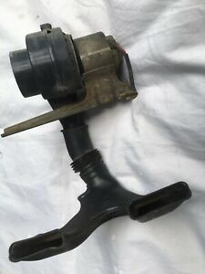 Datsun Z Engine In Stock   Replacement Auto Auto Parts Ready