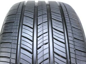 4 Michelin Energy Saver A S 235 45r18 94v Used Tire 7 8 32 500487
