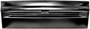 67 72 Chevy C10 K10 Truck Fleetside Tailgate Custom Smooth premium Quality