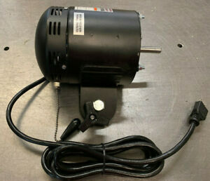 Fan Motor | MCS Industrial Solutions and Online Business