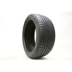 Michelin Defender All Season Radial Radial Car Tire Fits 195 65r15 91t