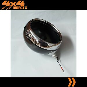 Genuine Cibie Oscar Driving Light Replacement Housing Oem