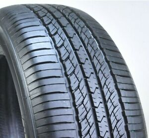 Toyo Open Country A20 245 55r19 103t Take Off Tire 010806