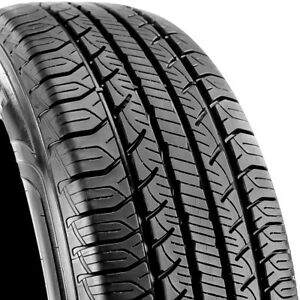 2 Goodyear Assurance Outlast 225 60r17 99h Used Tire 11 12 32 106056