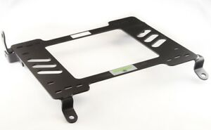 Planted Race Seat Bracket For Toyota Supra 93 98 Driver Passenger Side