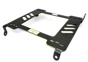 Planted Race Seat Bracket For Mazda Speed 3 2014 Driver Passenger Side