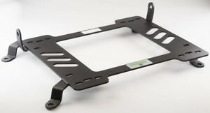 Planted Race Seat Bracket For Bmw E39 5 Series 95 03 Passenger Side
