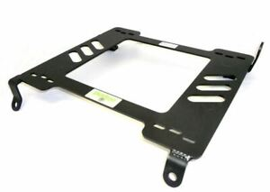 Planted Race Seat Bracket For Toyota Celica 78 81 Driver Side