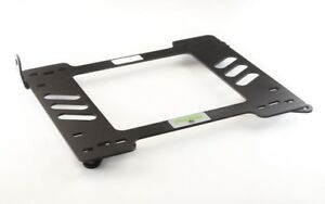 Planted Race Seat Bracket For Bmw E36 Series Coupe Driver Side