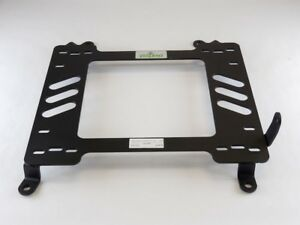 Planted Race Seat Bracket For Ford Mustang 15 up Driver Passenger Sides