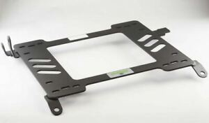 Planted Race Seat Bracket For Toyota Celica 94 99 Driver Passenger Sides