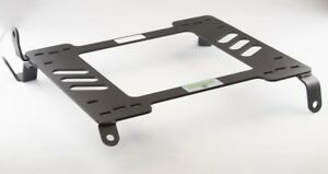 Planted Race Seat Bracket For Toyota Tacoma 1995 5 2004 Driver Passenger Sides