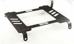 Planted Race Seat Bracket For Ford Mustang 05 14 Passenger Side