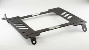 Planted Race Seat Bracket For Honda Crx Si 88 89 Crx 90 91 Driver Pass Side