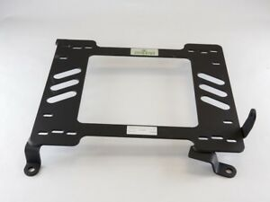 Planted Race Seat Bracket For Honda Civic 2012 2015 Driver Side