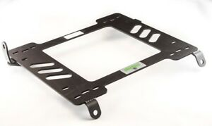 Planted Race Seat Bracket For Acura Integra 90 93 Passenger Driver Sides