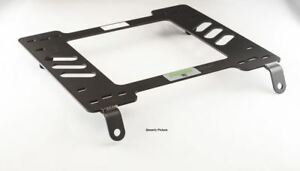 Planted Race Seat Bracket For Bmw X1 2nd Gen Driver Passenger Sides