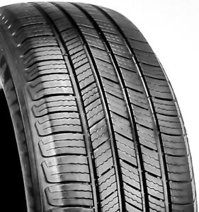 Michelin Defender 235 65r16 103t Used Tire 7 8 32 51509