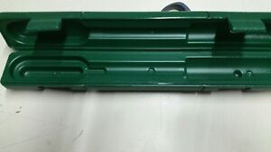 Torque Wrench Box Case