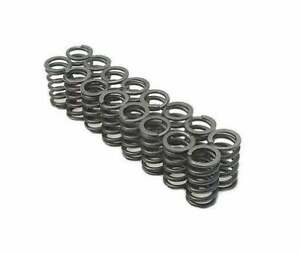 Brian Crower Single Valves Springs Fits Subaru Wrx Ej205 Sti Ej257 Bc1600