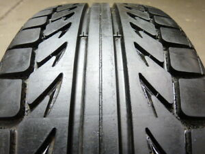 Bfgoodrich G Force Sport Comp 2 215 50zr17 95w Used Tire 8 9 32 50265