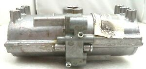 Sprague Devices Right Hand Air Wiper Motor Assembly Model A20 12001 2