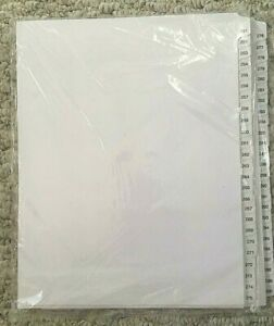 New 251 300 Exhibit Divider Tabs 25 Tabs Each 50 Tabs Total