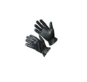 Blackhawk Police Duty Gloves Peacemaker Shooting Glove Driving Xl X large New