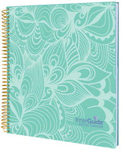 July 2019 2020 Planner Dated July 2019 June 2020 Academic Planner By