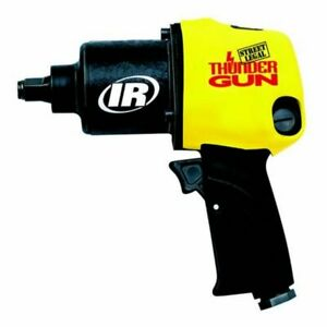 New Ingersoll Rand 232tgsl 1 2 Impact Wrench