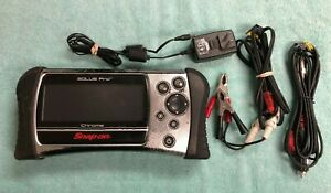 Snap On Scanner | OEM, New and Used Auto Parts For All Model Trucks