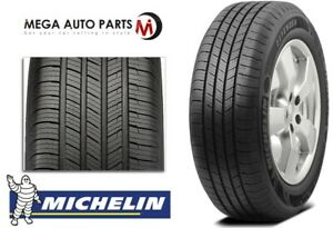 1 Michelin Defender T H 235 65r16 103h Longest Wear All Season Tires