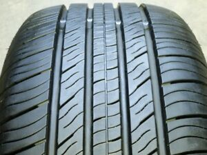 4 Primewell Valera Touring Ii 225 60r17 99h Used Tire 8 9 32 75000