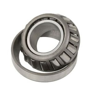 Midwest Truck Auto Parts Bearing Stb3372