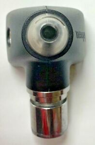 Welch Allyn 25020a 3 5v Diagnostic Otoscope Head Only