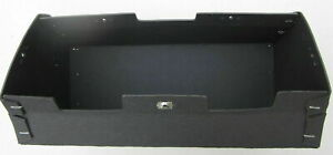 1961 1967 Ford Econoline Van Pick Up Glove Box