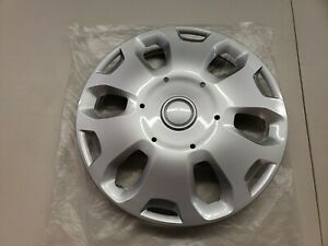New 15 Inch Silver Aftermarket Wheel Covers Hubcaps For 10 12 Transit