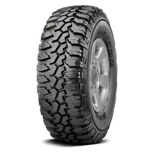 4 New Maxxis Bighorn Mt 762 Lt 325 60r18 Load E 10 Ply M t Mud Tires