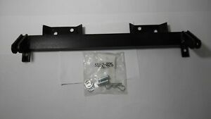 New Replacement Mounting Plate For Vw Super Beetle Tow Bar Empi 3190