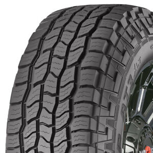 2 New Cooper Discoverer At3 Xlt Lt 325 60r18 Load E 10 Ply A t All Terrain Tires