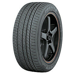 1 One 315 35r20xl Toyo Proxes 4 Plus 254640 Tire