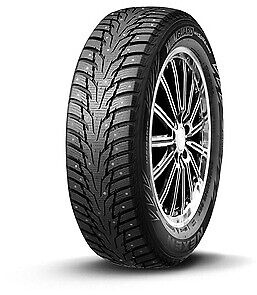 Nexen Winguard Winspike Wh62 245 45r17xl 99t Bsw 4 Tires